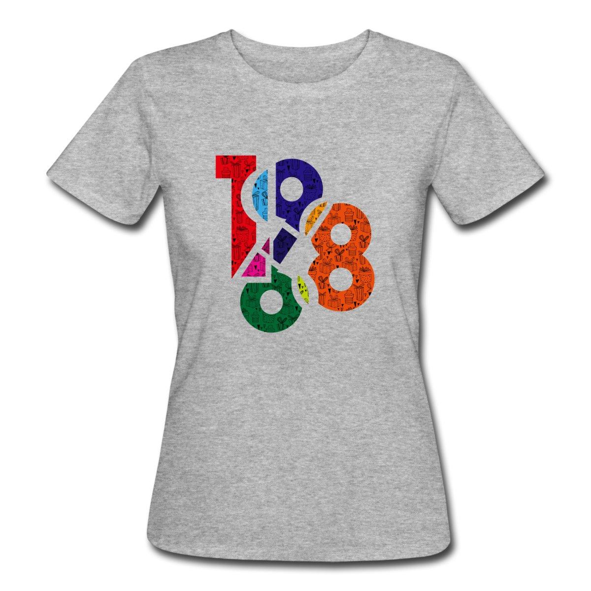 1968-frauen-bio-t-shirt