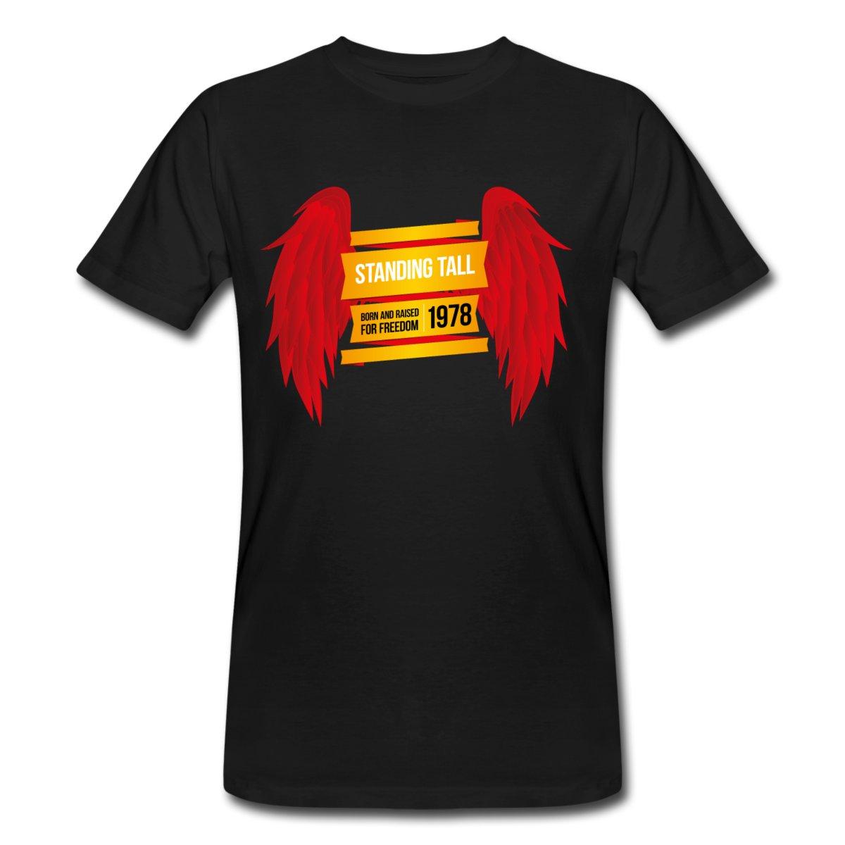 1978-standing-tall-maenner-bio-t-shirt