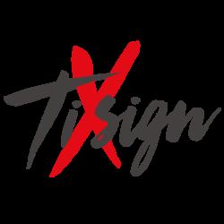 TiXsign